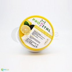 Pro Vital Vaseline Citron