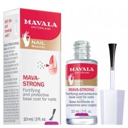 MAVALA MAVA STRONG BASE FORTIFIANTE 10ML
