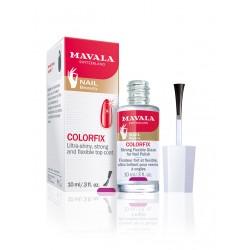 Mavala Colorfix Fixateur Pour Vernis à Ongles