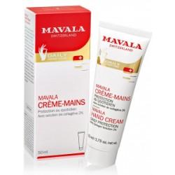 MAVALA Crème-Mains 50ML