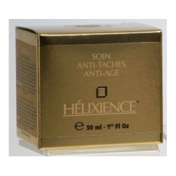 HELIABRINE HELIXIENCE Soin anti-tâches anti-âge