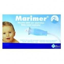 MARIMER Mouche bébé