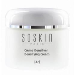 SOSKIN Crème Densifyer