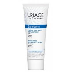 URIAGE  BARIÉDERM Crème isolante réparatrice