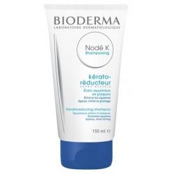 BIODERMA Nodé K Shampooing