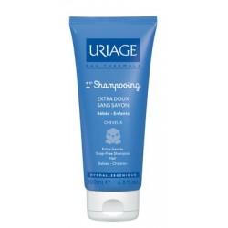 BEBE 1er Shampooing Extra-doux sans savon