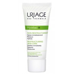 URIAGE HYSEAC SOIN RESTRUCTURANT APAISANT