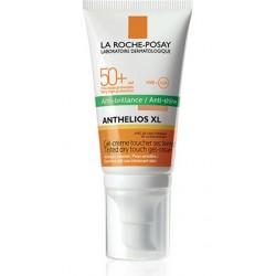 LA ROCHE POSAY Anthelios XL SPF 50+ Gel-crème teinté parfumé