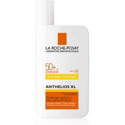 LA ROCHE POSAY Anthelios XL SPF 50+ Fluide ULTRA-LEGER