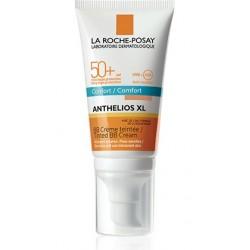 LA ROCHE POSAY Anthelios XL SPF 50+ BB crème parfumée teintée confort