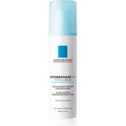 Hydraphase UV INTENSE Riche