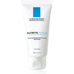 Nutritic Intense 50 ml