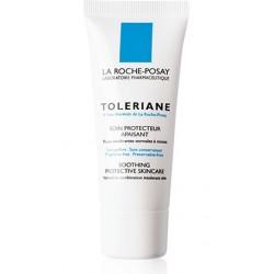LA ROCHE POSAY Toleriane Crème
