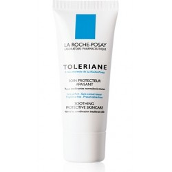 Toleriane Crème SOIN PROTECTEUR