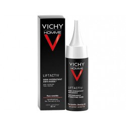 VICHY HOMME LIFTACTIV Soin visage