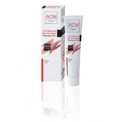 ACM Baume de massage