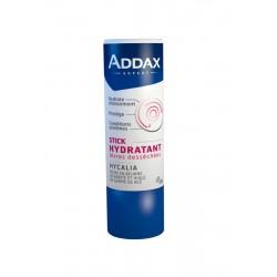 ADDAX HYCALIA stick hydratant lèvres