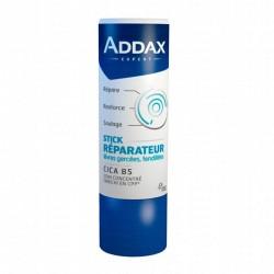 ADDAX CICA B5 soin lèvres