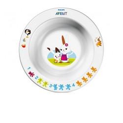 AVENT Petit bol pour enfant de 6 mois et +