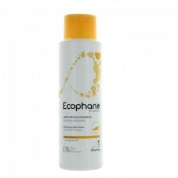 BIORGA Ecophane Shampoing Ultra Doux 500ml
