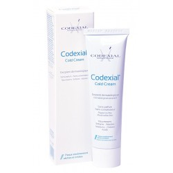 CODEXIAL Cold Cream