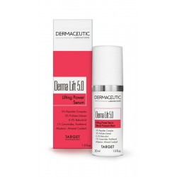DERMACEUTIC Derma lift 5 Sérum Puissant Liftant