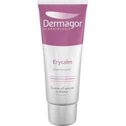 DERMAGOR Erycalm Crème apaisante