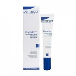 DERMAGOR REPADERM gel reparateur dermique