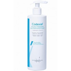 CODEXIAL Emulsion Relipidante
