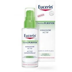 EUCERIN DermoPURIFYER Concentré Actif