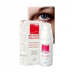 BIO-TACHE Emulsion dépigmentante 30ML