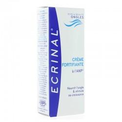 ECRINAL Crème ongles 50ml