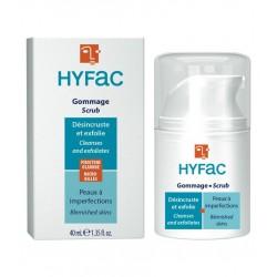 HYFAC Gommage - Scrub