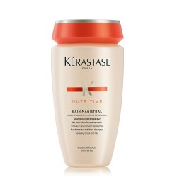 KERASTASE NUTRITION Bain magistral 250ml