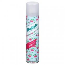 BATISTE Shampooing sec Cherry
