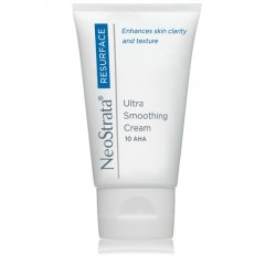 NeoStrata Ultra Smoothing Cream 10% AHA