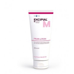 EXCIPIAL M Pruri lotion