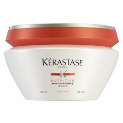 KERASTASE MASQUE INTENSE 200ML