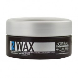 L'OREAL HOMME WAX CIRE 50ML