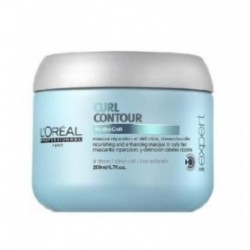 L'OREAL MASQUE HYDRACELL 200ML