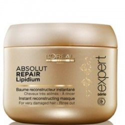 L'OREAL Expert Absolut Repair Masque 200ml