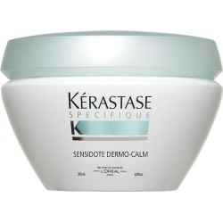 KERASTASE MASQUE SPECIFIQUE SENSIDOTE DERMO-CALM 200ML
