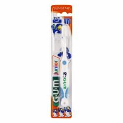 GUM Brosse à dents enfants 7-9 ans