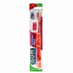 GUM Brosse à dents Technique pro N°525