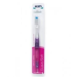 KIN Brosse à dents - Souple