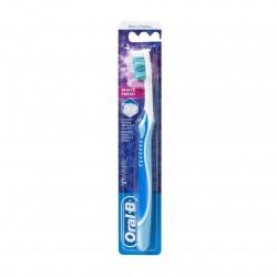 ORAL-B Brosse à dents 3D White & Fresh