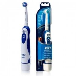 ORAL-B Brosse à dents électrique à piles