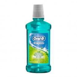 ORAL-B Complete bain de bouche