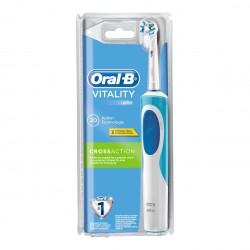 ORAL-B Vitality brosse à dents électrique rechargeable