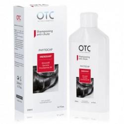 OTC Shampooing anti-chute
